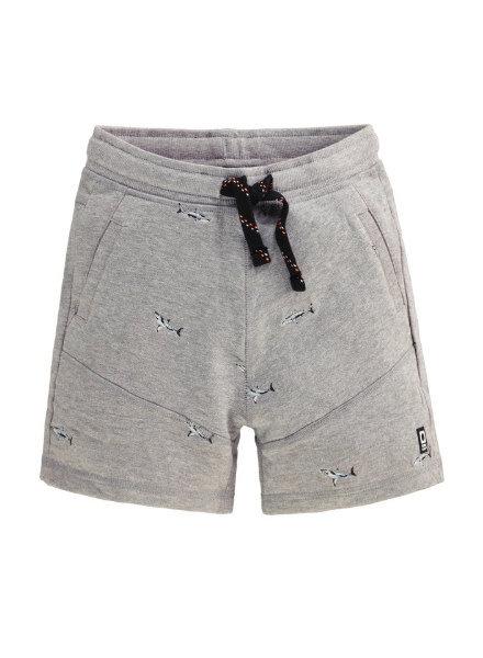Sweatpants Dommel 30111.00141