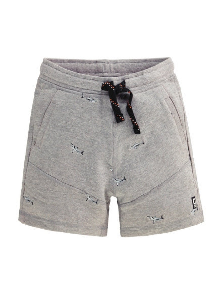 Tumble'n Dry Sweatpants Dommel 30111.00141