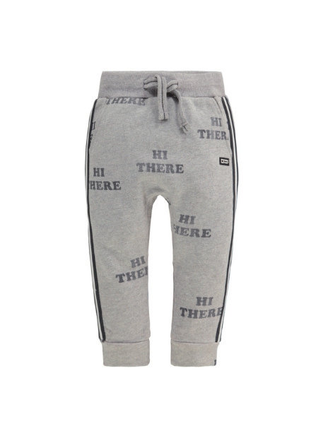 Tumble'n Dry Sweatpants Apep 30110.00480