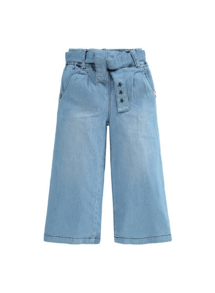 Tumble'n Dry Jeans Benthe 40101.00754