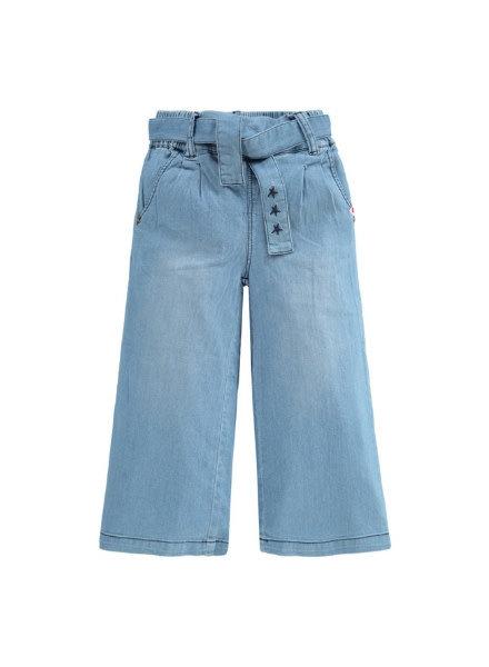 Tumble'n Dry Jeans Benthe 40101.00754
