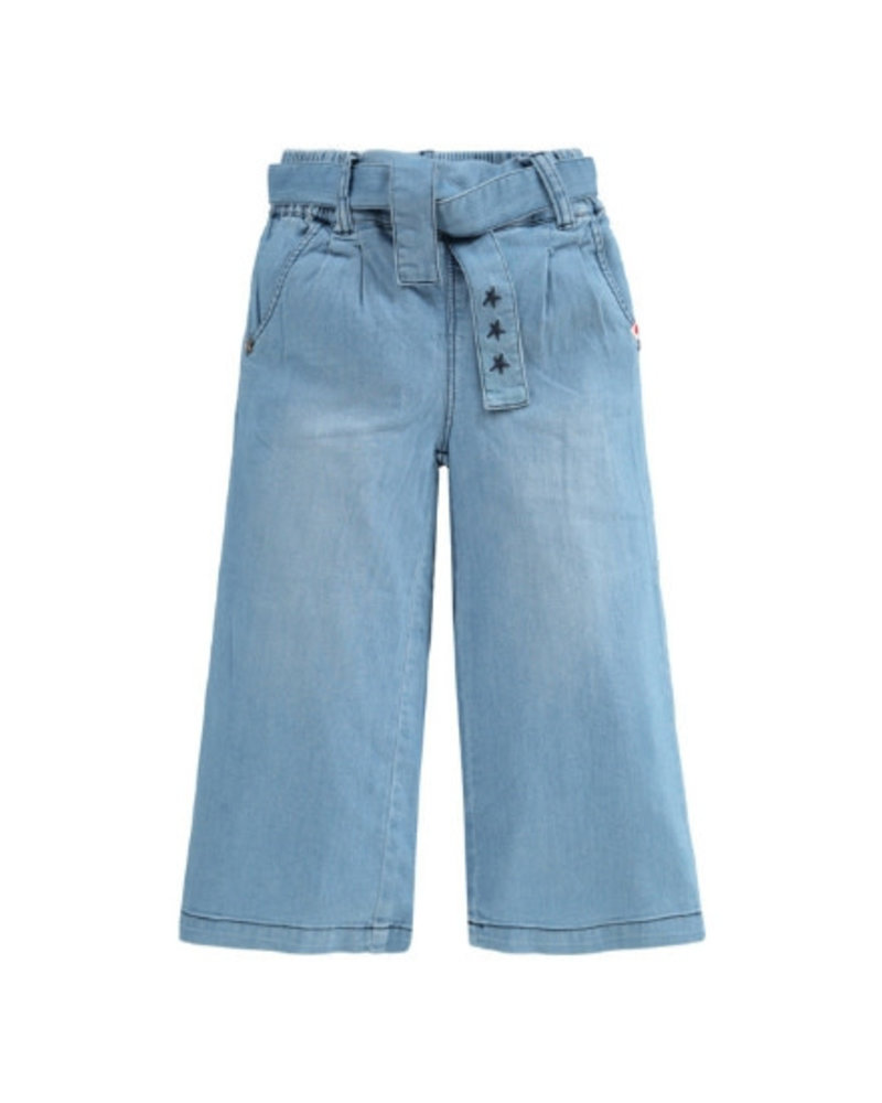Jeans Benthe 40101.00754