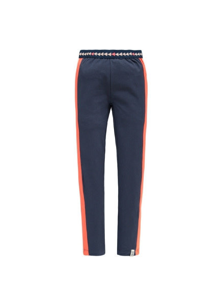Tumble'n Dry Legging Cary 40107.00433