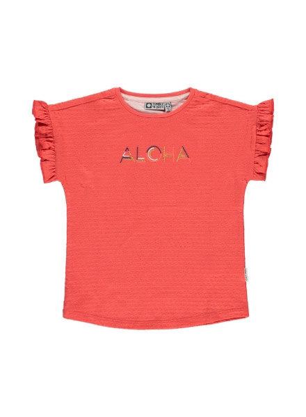 Tumble'n Dry T-shirt Chego 40705.00388