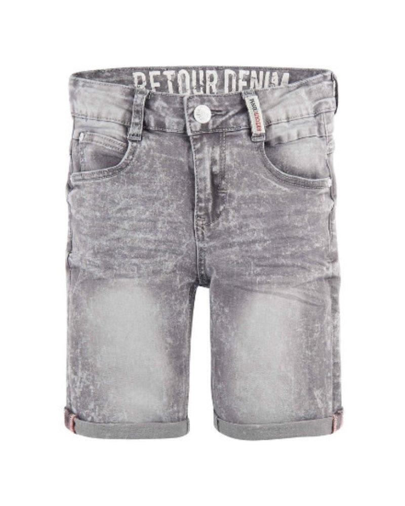 Retour Jeans Short Mailo RJB-91-465