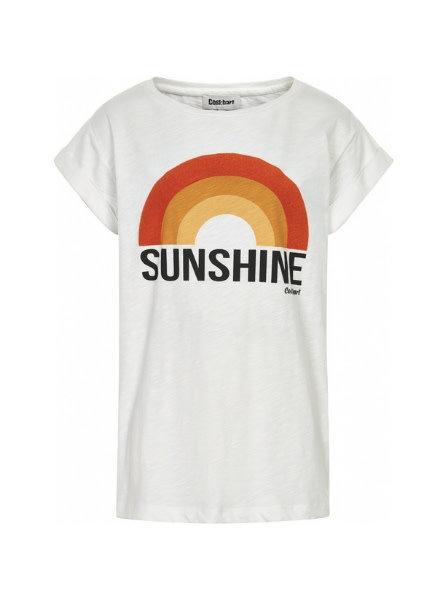 Cost:bart T-shirt Flo 14234 102