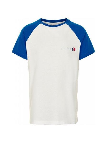 Cost:bart T-shirt Ferrol 14269 102
