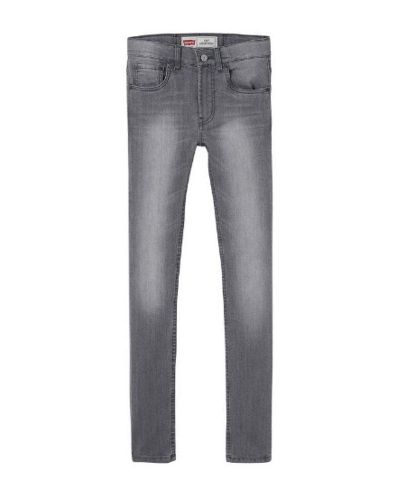 Levi's Jeans 19ENN22377