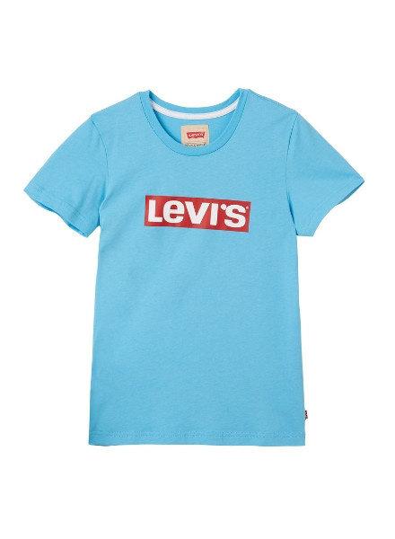 Levi's T-shirt Levi NN10217 42