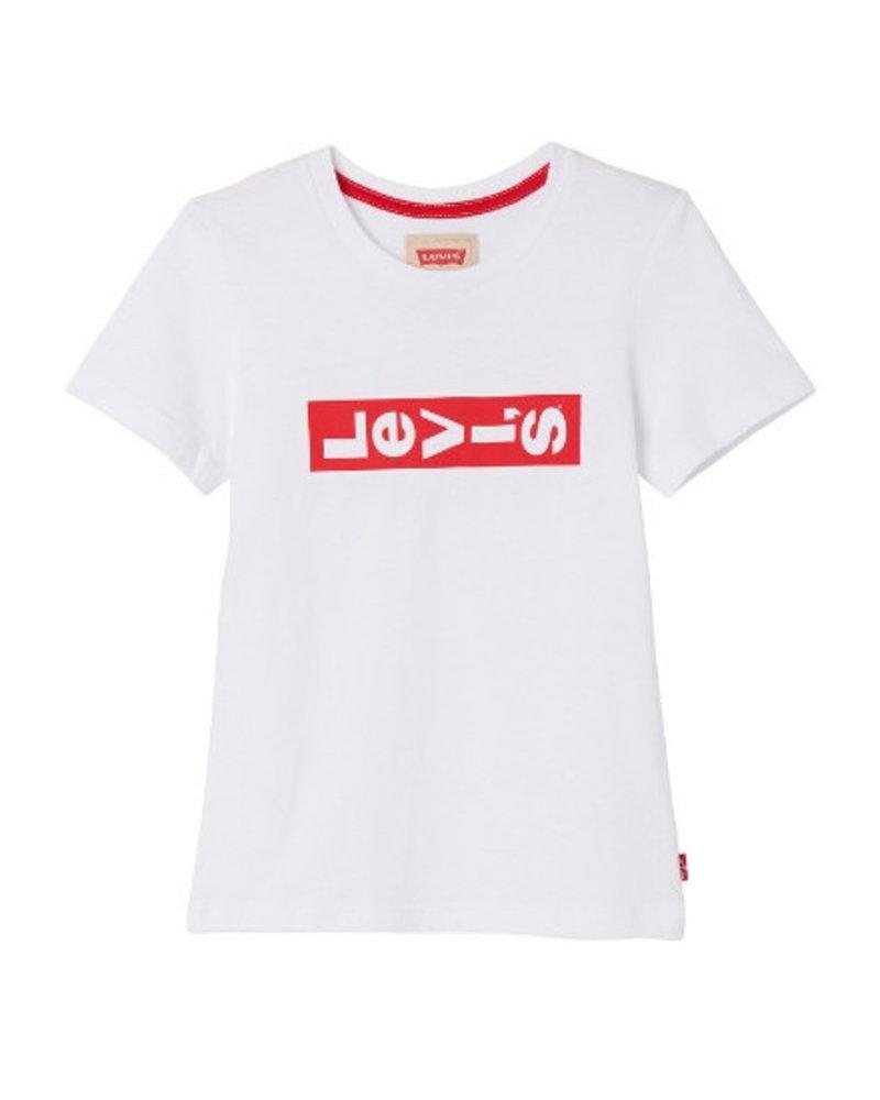 Levi's T-shirt Levi NN10227