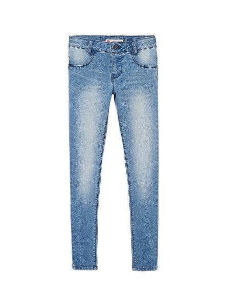 Levi's Jeans 710 19ENN23617