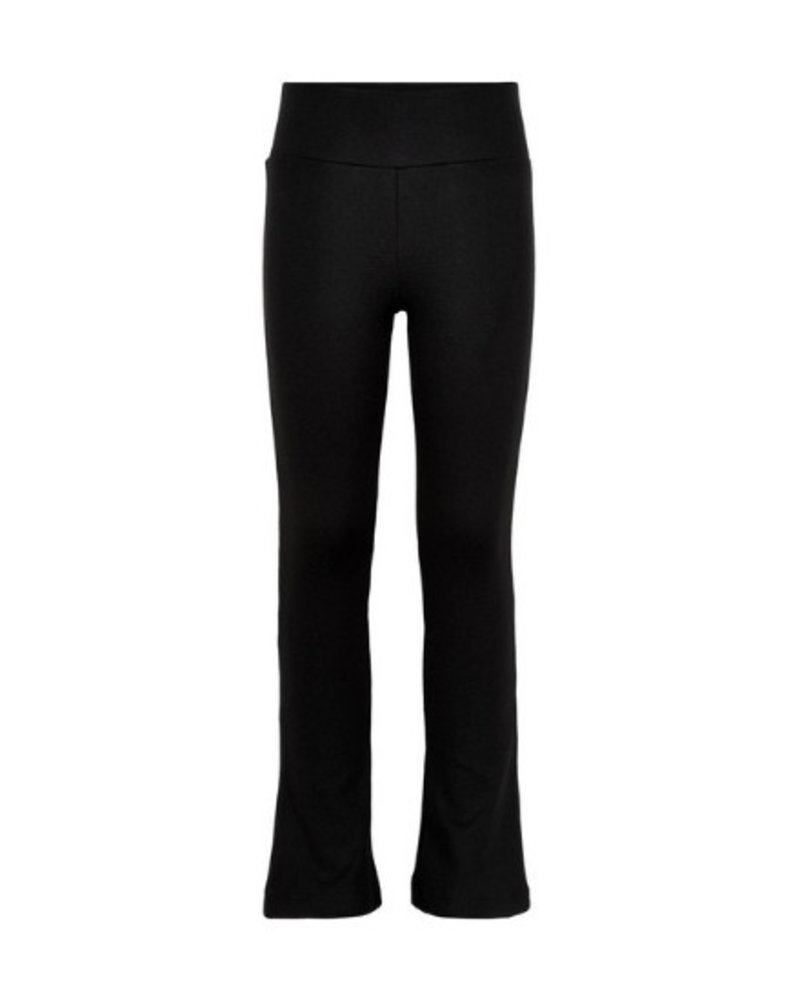 Flared Broek Yoga TN2054