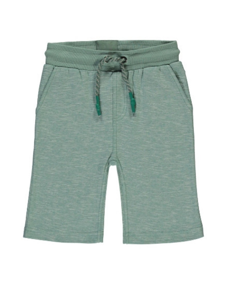 LEVV Sweat Short Byron