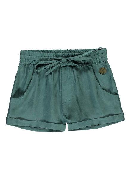 LEVV Shorts Bylou
