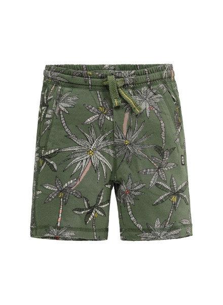 Shorts Dentero 30106.00093