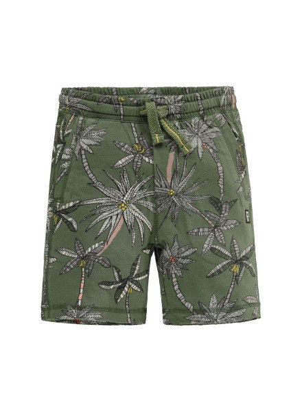 Tumble'n Dry Shorts Dentero 30106.00093