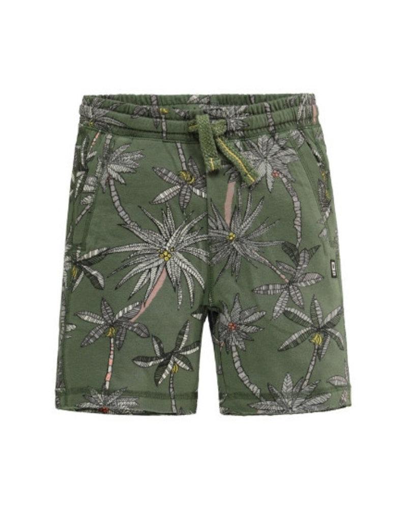 Tumble'n Dry Shorts Dentero 30106.00093