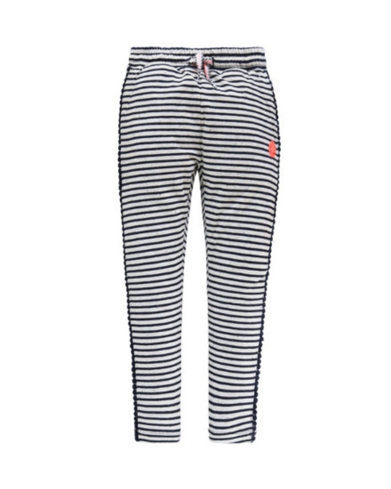 Tumble'n Dry Broek Chicago 40110.00252