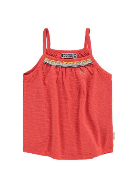 Tumble'n Dry Top Centreville 40709.00041