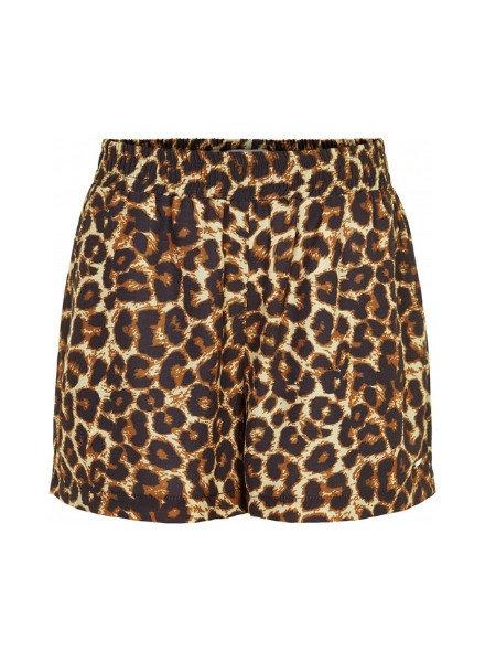 Cost:bart Shorts  Faya 14241 307