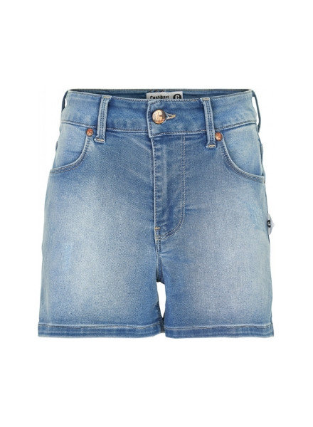 Cost:bart Short Denim Florida 14279 846