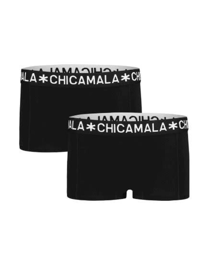 Muchachomalo 1215basic05