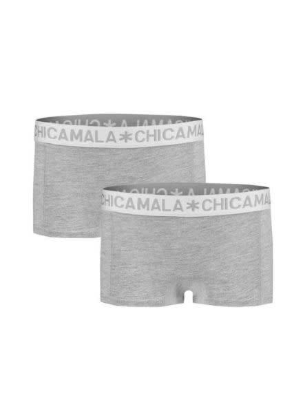 Chicamala Boxer 2-pack