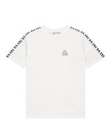 Nik & Nik T-Shirt Mylo B8-939 1904