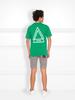 Nik & Nik T-Shirt Merdo B8-963 1904