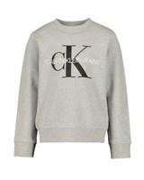 Calvin Klein Sweater monogram logo IU0IU00069PZ2
