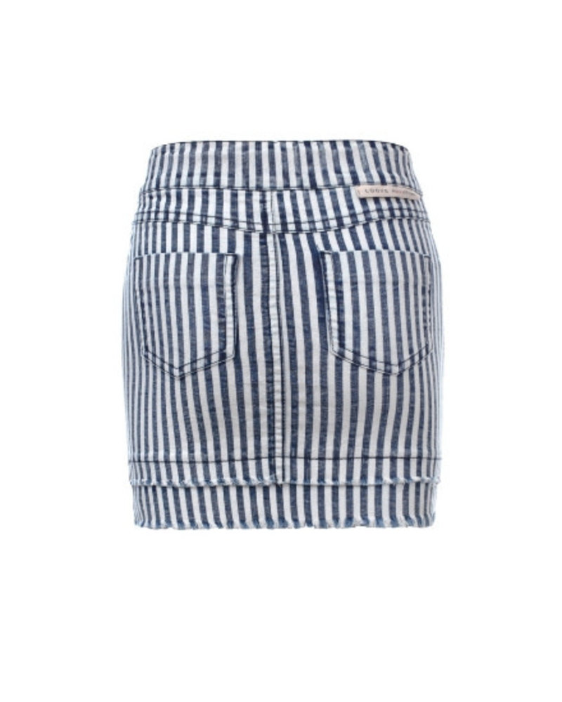 Looxs Revolution Rok Stripe 911-5721-119