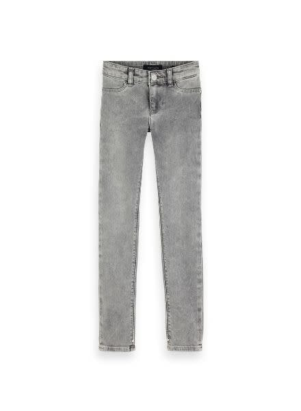 Scotch Rebelle Jeans La Milou