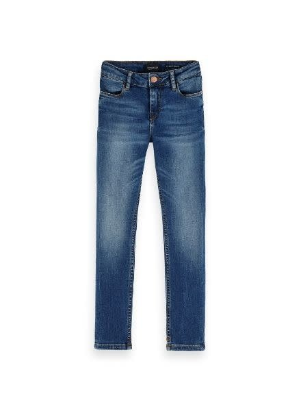 Scotch Rebelle Jeans La Charmante 150983