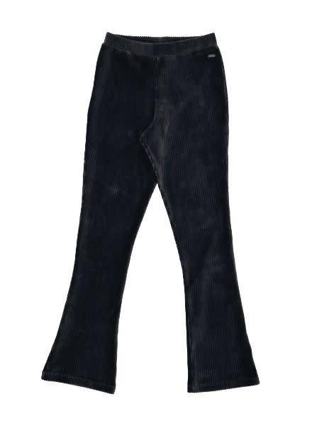 Crush Denim Flared pants Orlena 31923601 1000