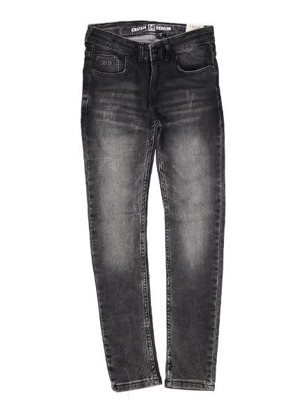 Crush Denim Jeans Crusher 31910105 1000
