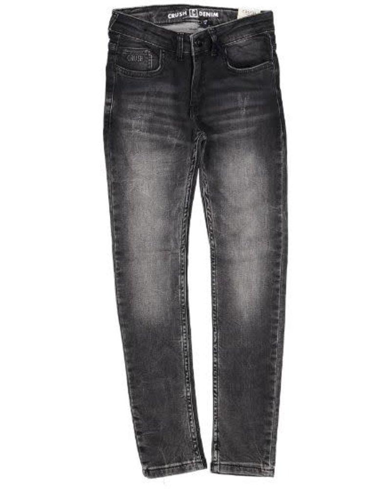 Crush Denim Jeans Crusher 31910105 1000