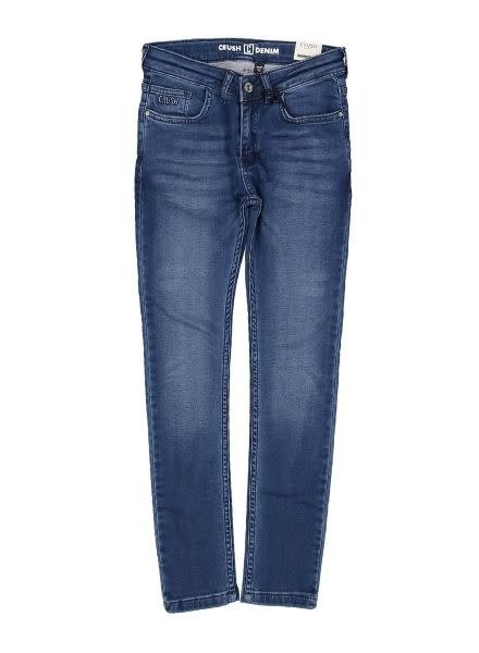Crush Denim Crush Denim Jeans Crusher 31910105