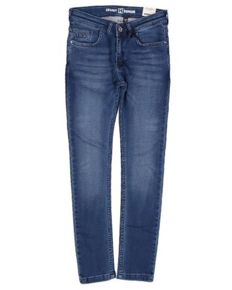 Crush Denim Crush Denim Jeans Crusher 31910105