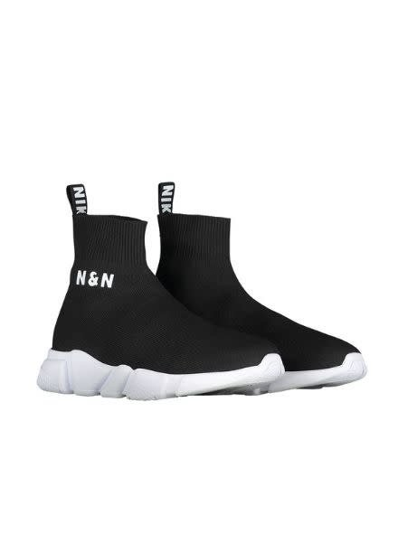 Nik & Nik Sneakers Jake O 9-232 9000
