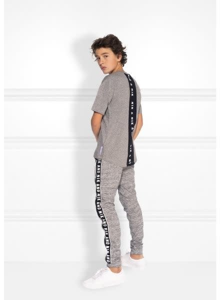 Nik & Nik T-Shirt Pelle B 8-269 1905 8019