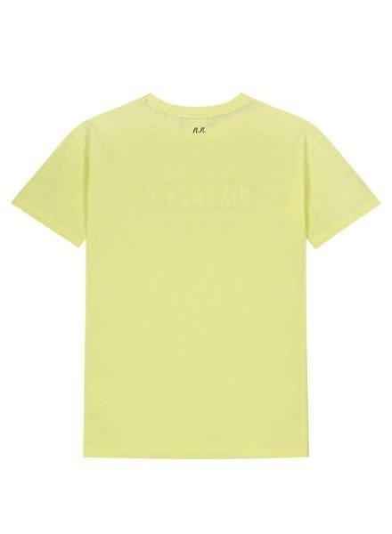Nik & Nik T-Shirt Reintroduced B 8-261  1905
