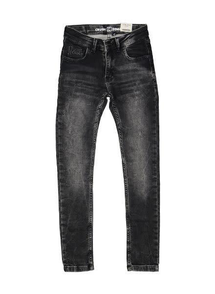 Crush Denim Jeans Joglia 31920104 1000