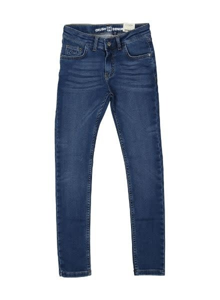Crush Denim Jeans Joglia 31920104 502