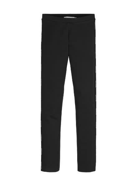 Calvin Klein Legging Logo Tape IG0IG00309005