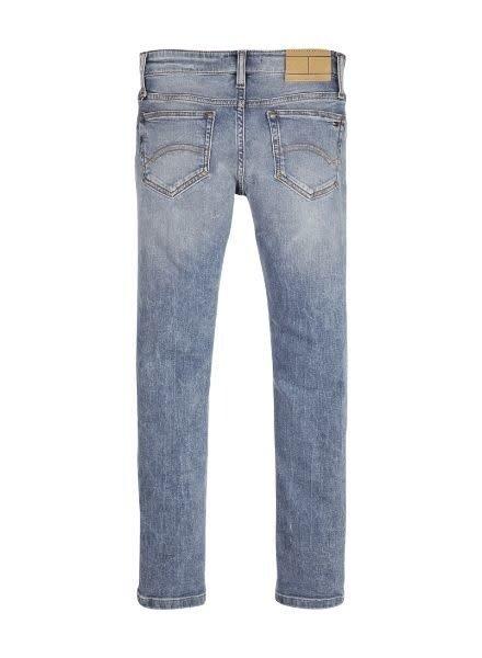 Tommy Hilfiger Jeans Steve Slim KB0KB050341CD