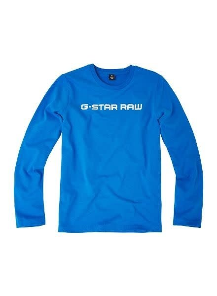G-Star Longsleeve S10126