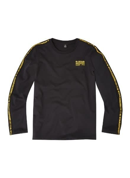 G-Star Longsleeve SP10166 02