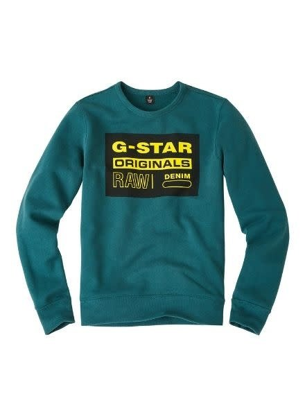 G-Star Sweater SP15006