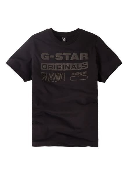 G-Star T-Shirt SP10046