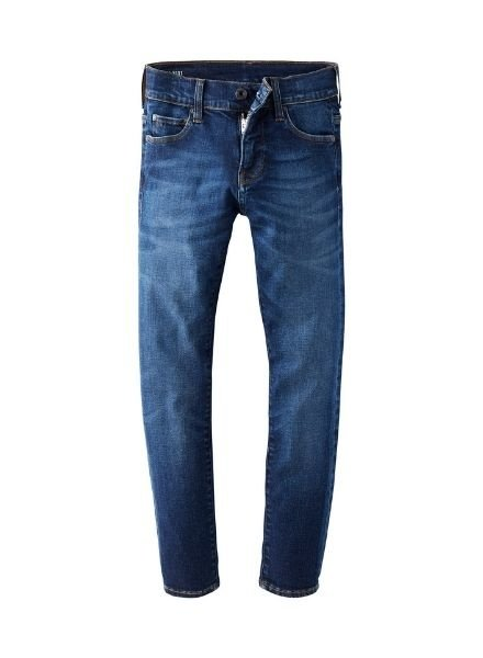 G-Star Jeans 3301 SP22097